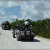 motorward off road mexico 10 175x175 at Off Roading with Motorward to Sian Kaan   Mexico