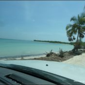 motorward off road mexico 13 175x175 at Off Roading with Motorward to Sian Kaan   Mexico
