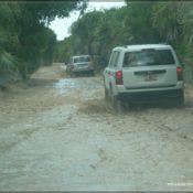 motorward off road mexico 14 175x175 at Off Roading with Motorward to Sian Kaan   Mexico