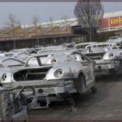 scaglietti 04 175x175 at Motorward Visit to Carrozzeria Scaglietti