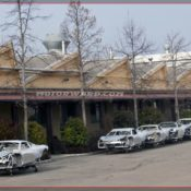 scaglietti 06 175x175 at Motorward Visit to Carrozzeria Scaglietti