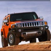 2008 hummer h3 alpha front 2 175x175 at Hummer History & Photo Gallery