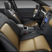 2008 pontiac g8 interior 175x175 at Pontiac History & Photo Gallery