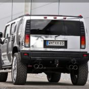 2009 cfc hummer h2 rer 175x175 at Hummer History & Photo Gallery