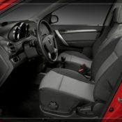 2009 pontiac g3 interior 2 175x175 at Pontiac History & Photo Gallery