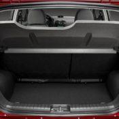 2009 pontiac g3 interior 4 175x175 at Pontiac History & Photo Gallery