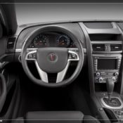 2009 pontiac g8 2009 interior 175x175 at Pontiac History & Photo Gallery