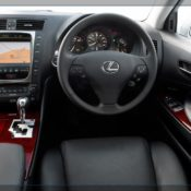 2010 lexus gs 450h interior 175x175 at Lexus History & Photo Gallery
