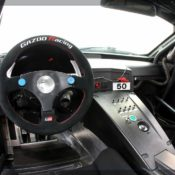 2010 lexus lfa gazoo racing interior 175x175 at Lexus History & Photo Gallery