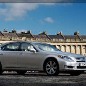 2010 lexus ls 600h front side 175x175 at Lexus History & Photo Gallery