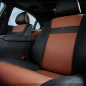 2010 lexus ls 600h l vip auto salon interior 175x175 at Lexus History & Photo Gallery