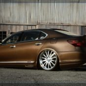 2010 lexus ls 600h l vip auto salon rear side 175x175 at Lexus History & Photo Gallery