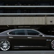 2010 lexus ls 600h l vip auto salon sdie 175x175 at Lexus History & Photo Gallery