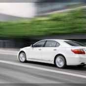 2010 lexus ls 600h side 3 175x175 at Lexus History & Photo Gallery