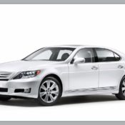 2010 lexus ls 600h side 4 175x175 at Lexus History & Photo Gallery
