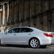 2010 lexus ls 600h side 6 175x175 at Lexus History & Photo Gallery