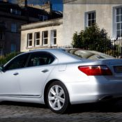 2010 lexus ls 600h side 7 175x175 at Lexus History & Photo Gallery