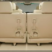 2010 lexus lx 570 sport luxury interior 3 175x175 at Lexus History & Photo Gallery