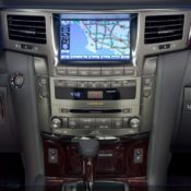 2010 lexus lx 570 sport luxury interior 9 175x175 at Lexus History & Photo Gallery