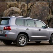 2010 lexus lx 570 sport luxury side 5 175x175 at Lexus History & Photo Gallery