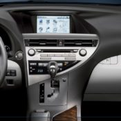 2010 lexus rx 450h interior 2 175x175 at Lexus History & Photo Gallery