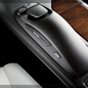 2010 lexus rx 450h interior 3 175x175 at Lexus History & Photo Gallery