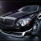 2010 maybach 57s coupe front 2 175x175 at Maybach History & Photo Gallery