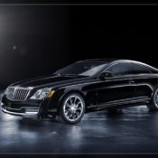 2010 maybach 57s coupe front side 1 175x175 at Maybach History & Photo Gallery