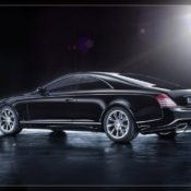 2010 maybach 57s coupe side 175x175 at Maybach History & Photo Gallery