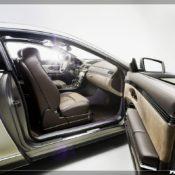 2010 maybach 57s cruiserio coupe interior 175x175 at Maybach History & Photo Gallery