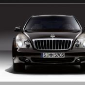 2010 maybach zeppelin front 175x175 at Maybach History & Photo Gallery