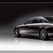 2010 maybach zeppelin rear side 175x175 at Maybach History & Photo Gallery