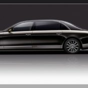 2010 maybach zeppelin side 175x175 at Maybach History & Photo Gallery