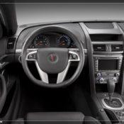 2010 pontiac g8 st interior 175x175 at Pontiac History & Photo Gallery