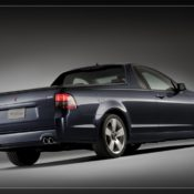 2010 pontiac g8 st rear side 175x175 at Pontiac History & Photo Gallery