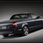 2010 pontiac g8 st rear side 2 175x175 at Pontiac History & Photo Gallery