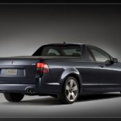 2010 pontiac g8 st rear side 3 175x175 at Pontiac History & Photo Gallery