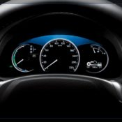 2011 lexus ct 200h interior 5 175x175 at Lexus History & Photo Gallery