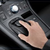2011 lexus ct 200h interior 6 175x175 at Lexus History & Photo Gallery