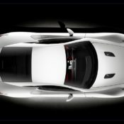 2011 lexus lfa top 175x175 at Lexus History & Photo Gallery