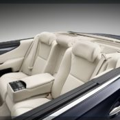 2011 lexus ls 600h landaulet interior 175x175 at Lexus History & Photo Gallery