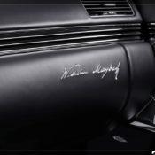 2011 maybach 57 s edition 125 interior 6 175x175 at Maybach History & Photo Gallery