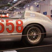 2012 essen motor show 2012 le mans 07 175x175 at 2012 Essen Motor Show   Le Mans Special