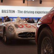 2012 essen motor show 2012 le mans 08 175x175 at 2012 Essen Motor Show   Le Mans Special