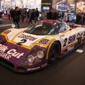 2012 essen motor show 2012 le mans 15 175x175 at 2012 Essen Motor Show   Le Mans Special