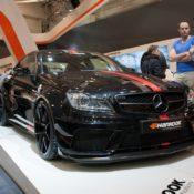 2012 essen motor show 2012 tuning 04 175x175 at Tuning at Essen Motor Show 2012