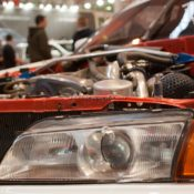 2012 essen motor show 2012 tuning 09 175x175 at Tuning at Essen Motor Show 2012