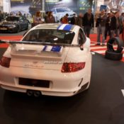 2012 essen motor show 2012 tuning 16 175x175 at Tuning at Essen Motor Show 2012