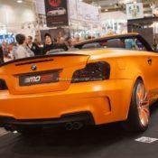 2012 essen motor show 2012 tuning 20 175x175 at Tuning at Essen Motor Show 2012