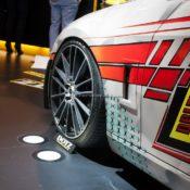 2012 essen motor show 2012 tuning 45 175x175 at Tuning at Essen Motor Show 2012